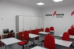 tochka-rosta-0013