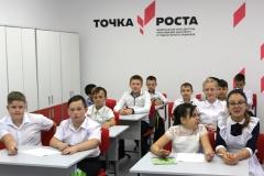 tochka-rosta-0016