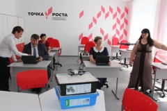tochka-rosta-0020